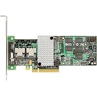Intel RS2BL080 8-PORTS Sas Raid