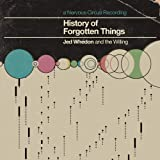 History of Forgotten Things