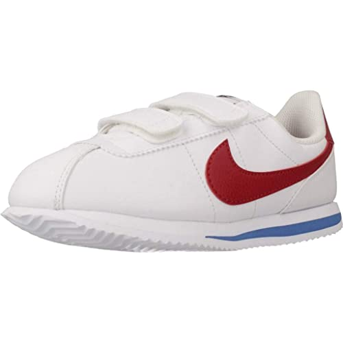 98c5491c7 ... shop nike cortez basic sl psv baby boys fashion sneakers 904767 1031y  7493c e6067