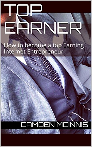 Shop online Top Earner (Make money