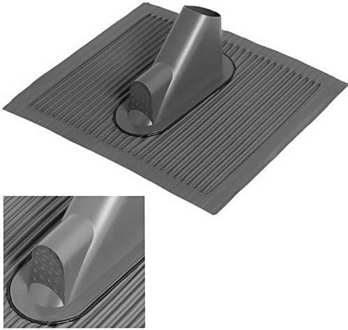 Aluminium Dachziegel Mit Kabeldurchführung Für Bis Zu Elektronik