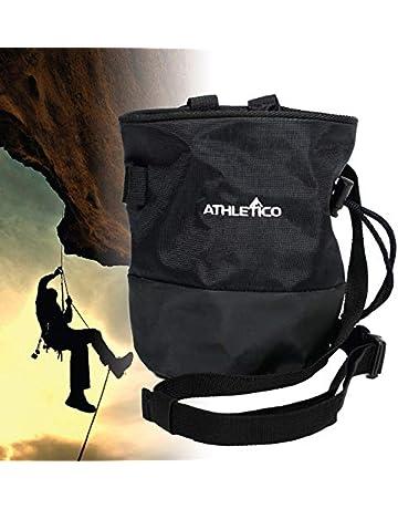 437de14a358 Climbing on Amazon.com