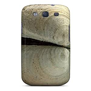 Premium Cases For Galaxy S3- Eco Package - Retail Packaging - Black Friday