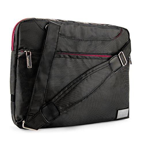 se Messenger Bag for Asus 15.6 inch Laptops ()