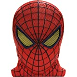 Blu-ray 3D O Espetacular Homem Aranha [ The Amazing Spider-Man Gift Set ] + Mask [ Region ALL ] [ Audio and Subtitles in English + Spanish + Portuguese ]