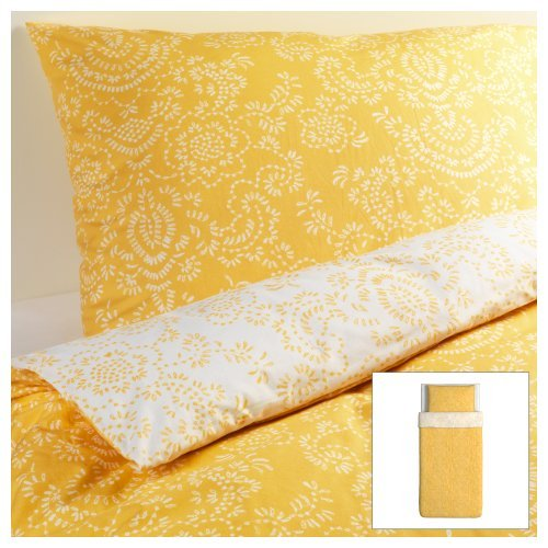 ikea quilt cover - 5
