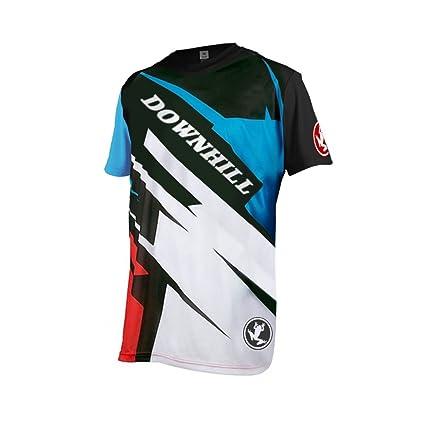 Uglyfrog 09 Bike Wear Manica Corta Cycling Sports Magliette Uomo MTB  Downhill Motorcycle Summer 84086d084