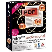 Nitro PDF Professional