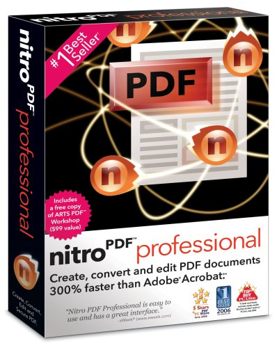 Bit nitro pdf deutsch 64 reader