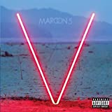 V [New Version][Deluxe Edition][Explicit]