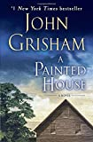 Book cover image for A Painted House