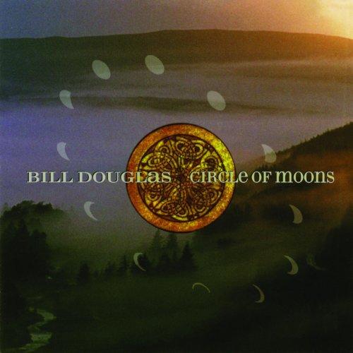 Circle of Moons