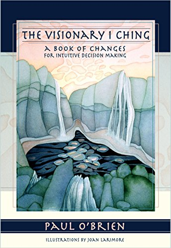 The Book Of Changes Pdf