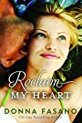 Reclaim My Heart