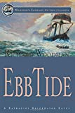 Ebb Tide: #14 A Nathaniel Drinkwater Novel (Mariners Library Fiction Classic)