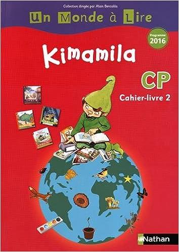 En Ligne Telechargement Gratuit Francais Cp Kimamila Un