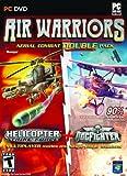 Air Combat Pc Games