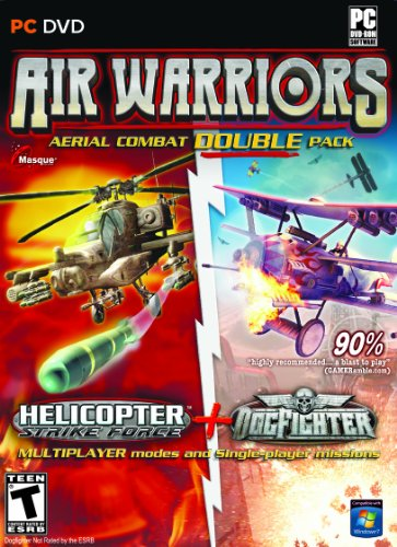 air-warriors-aerial-combat-double-pack