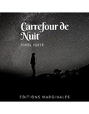 Carrefour de Nuit [Night Crossroads]