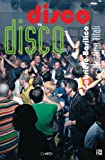 Disco to Disco, Giovanna Calvenzi, 8881586614