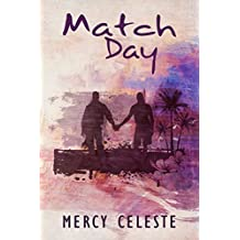 Match Day (Adventures  INK Book 1)