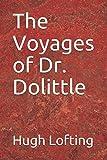 The Voyage of Dr. Dolittle
