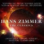 Hans Zimmer - The Classics