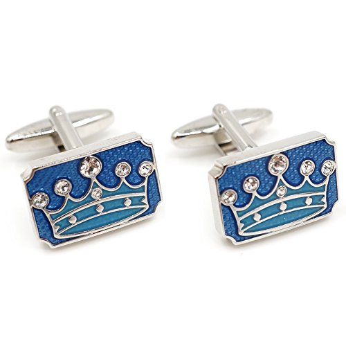 Jewels Wedding Shirts Cufflinks Stainless