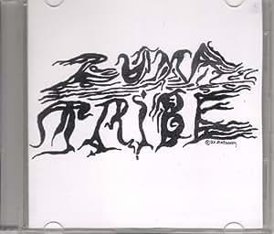 Zuma Tribe