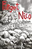 Forget Nico (The Italian Saga) (Volume 3)