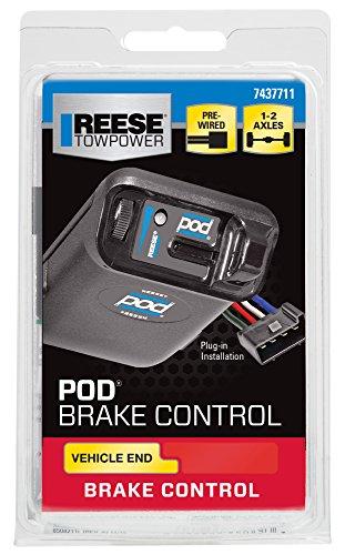 Buy 2000 ford f150 brakes
