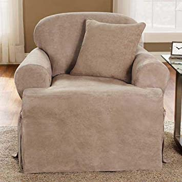 furniture sofa medium slipcover sure pinstripe jpg size excellent sw fit or t stretch piece chair slipcovers of cushion