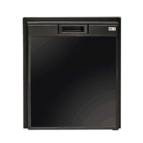 Norcold Nr751Bb Dc Refer 2.7 Cu Ft