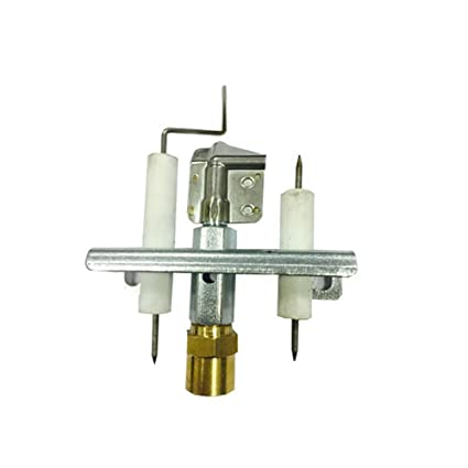 amazon com earth star ods pilot burner for gas fireplace ion  ods pilot wiring diagram #2