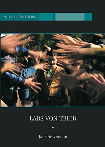 Lars von Trier by Brand: British Film Institute