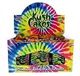 2 Pack - Kush Cakes - Premium Relaxation Brownie