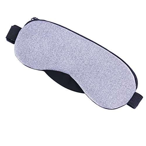 Dry Eye Mask  Lifestance Dry Eye Relief Hot Therapy Warm Compress