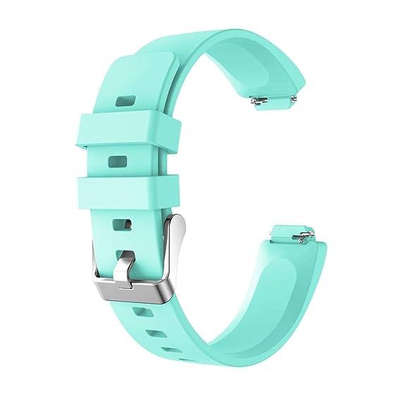 ZHMEI,Archer Watch Straps | Repuesto de Correa Reloj de ...