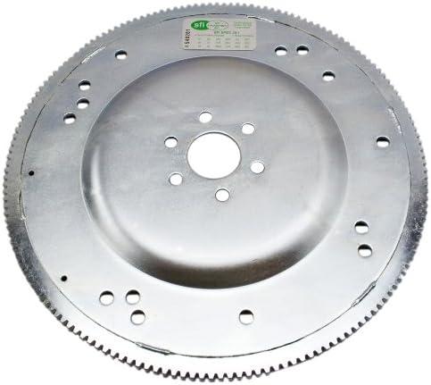 PRW 1830210 Xtreme Duty SFI-Rated Internal Balance 164 Teeth Steel Flexplate for Ford 289-351W