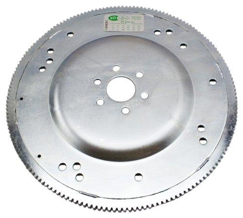 - PRW 1830210 Xtreme Duty SFI-Rated Internal Balance 164 Teeth Steel Flexplate for Ford 289-351W