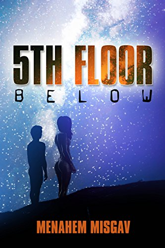 Bargain eBook - 5th Floor Below