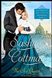 The Ice Queen (The Duke of Strathmore)
