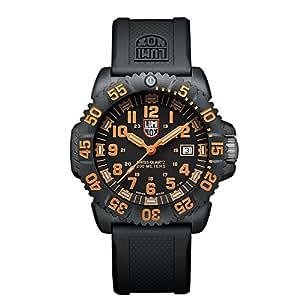 Luminox Men's 3059 EVO Navy SEAL Colormark Watch
