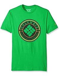 Apparel Men's Jonas T-Shirt