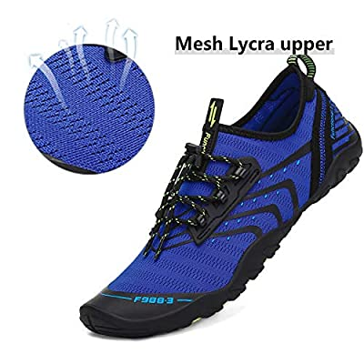 Mishansha Men's Water Shoes