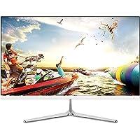 SONGREN Computer Monitor 2K (2560x1440) 24-inch HDMI/DVI IPS LED
