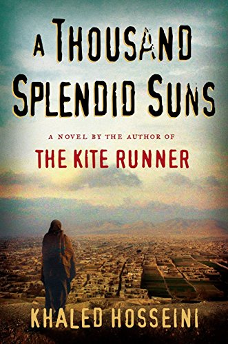 A Thousand Splendid Suns ()