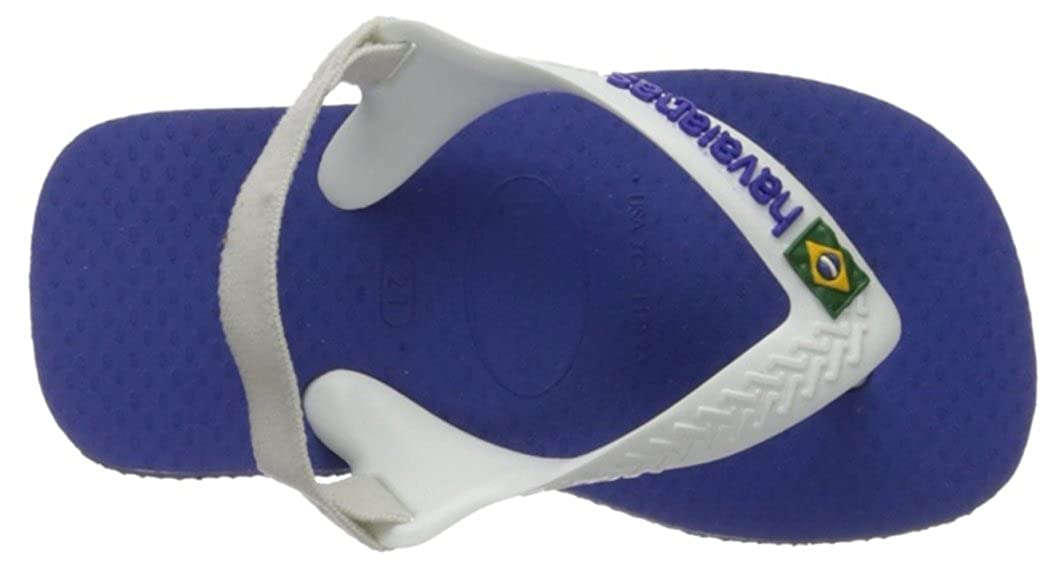1ee19e89f ... Havaianas Kids Flip Flop Sandal