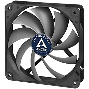51t9GcWeNML._SL500_AC_SS350_ amazon com arctic f12 silent, 120 mm 3 pin fan with standard case  at edmiracle.co