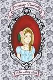 Dreaming Pemberley, Ellen Mary Soule, 1490808760